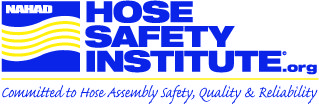 HSI_2C_logo_tagline